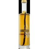 Chamarel Liqueur Vanille 35%