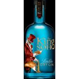 The King of Soho London Gin 42 %