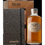 Nikka Coffret Pure Malt Black Whisky 43 %