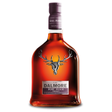Dalmore Port Wood Reserve Whisky 46,5 %